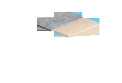 infra padlófűtés