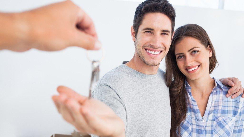 Lengyel példát követ a lakásáfás javaslat