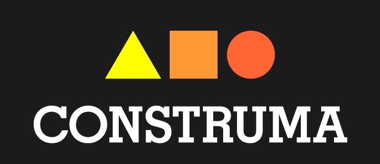 Construma Logo