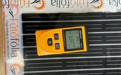 Elektroszmog Infrafutes Elektromos Futes 400x250