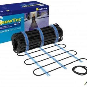 SnowTec3 300x300