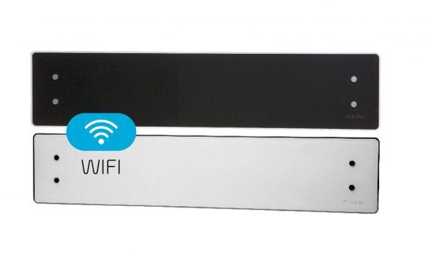 adax-Clea-L-wifi