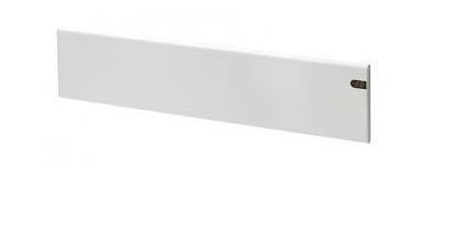 adax-neo-18cm
