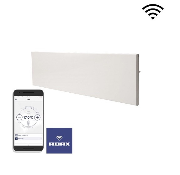 adax-neo-wifi