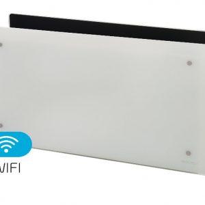 adax neo, ADAX NEO Wifi fűtőpanel