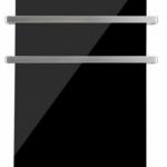 torolkozo-tarto-infra infrapanelek