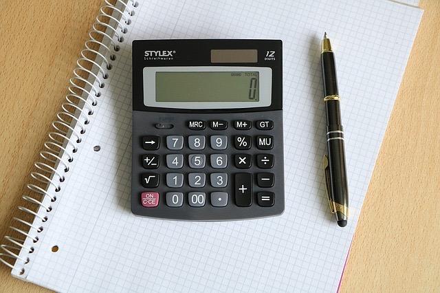 Napelem kalkulátor, ingyenes helyszíni felmérés