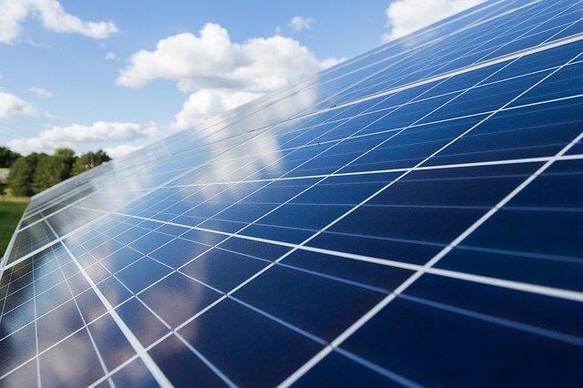 Adj egy pofont a fűtésköltségnek – napelem ár a valóságban