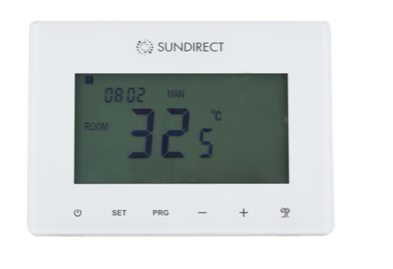 rf_termosztat