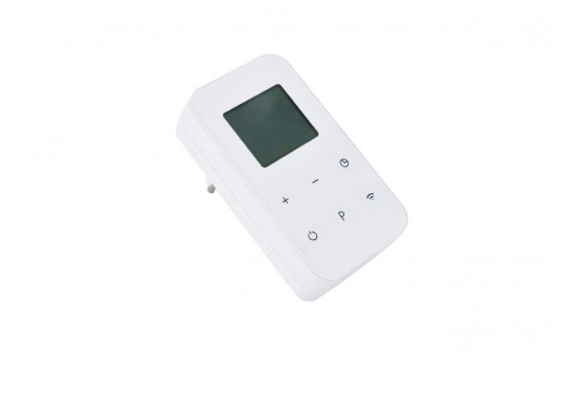 wifi_termosztat