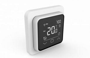 termosztát, Melyik termosztát  / szobatermosztát a jó?