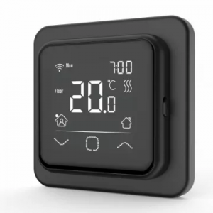 wifi_termosztat_fekete