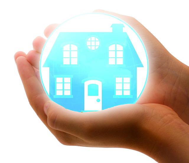 Családi ház felújítás pályázati pénzből – 2020
