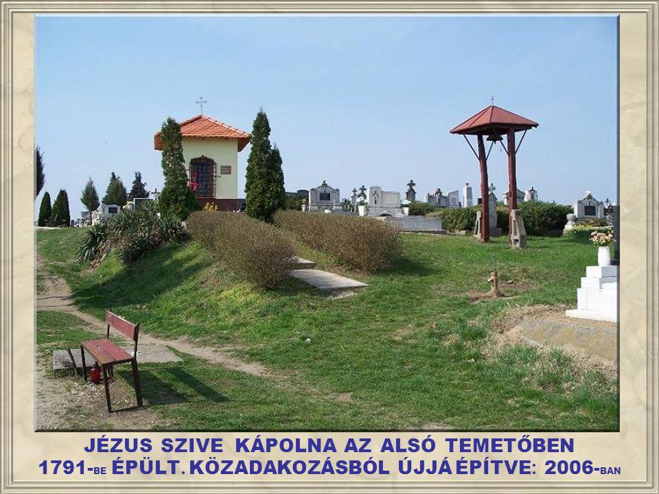 JEZUSSZIVEKAPOLNAAZALSOTEMETOBEN1791 BEEPULT