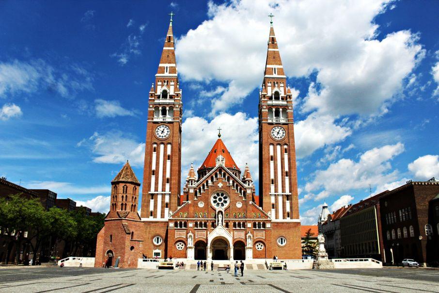 Szeged Szegedcity Suncity Helloszeged Iloveszeged 50 1 1